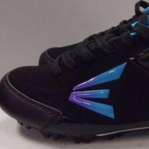easton softball shoe